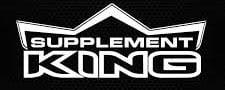 supplement kin logo